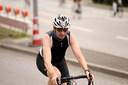 Hamburg-Triathlon8946.jpg