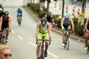 Hamburg-Triathlon8952.jpg