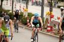 Hamburg-Triathlon8954.jpg
