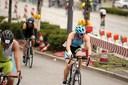 Hamburg-Triathlon8956.jpg