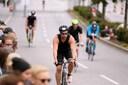 Hamburg-Triathlon8957.jpg