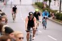 Hamburg-Triathlon8958.jpg
