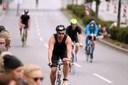 Hamburg-Triathlon8959.jpg