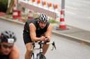 Hamburg-Triathlon8968.jpg