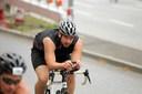 Hamburg-Triathlon8969.jpg