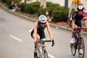 Hamburg-Triathlon8972.jpg