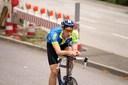 Hamburg-Triathlon8973.jpg