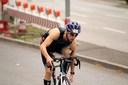 Hamburg-Triathlon8982.jpg