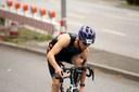 Hamburg-Triathlon8983.jpg