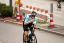 Hamburg-Triathlon8985.jpg