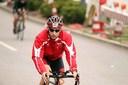Hamburg-Triathlon8991.jpg