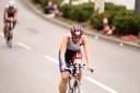 Hamburg-Triathlon8995.jpg