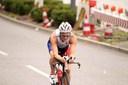 Hamburg-Triathlon8996.jpg
