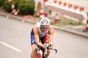 Hamburg-Triathlon8998.jpg