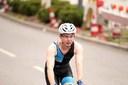 Hamburg-Triathlon9001.jpg
