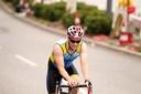 Hamburg-Triathlon9005.jpg