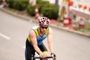 Hamburg-Triathlon9006.jpg