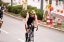 Hamburg-Triathlon9011.jpg