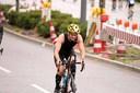 Hamburg-Triathlon9012.jpg