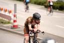 Hamburg-Triathlon9020.jpg