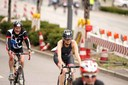 Hamburg-Triathlon9025.jpg