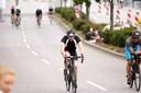 Hamburg-Triathlon9034.jpg