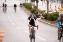 Hamburg-Triathlon9035.jpg