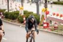 Hamburg-Triathlon9039.jpg