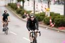 Hamburg-Triathlon9050.jpg