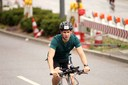 Hamburg-Triathlon9051.jpg