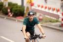 Hamburg-Triathlon9052.jpg