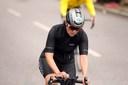 Hamburg-Triathlon9055.jpg