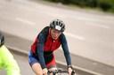 Hamburg-Triathlon9060.jpg