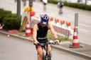 Hamburg-Triathlon9072.jpg