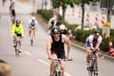 Hamburg-Triathlon9076.jpg