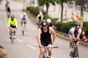 Hamburg-Triathlon9077.jpg