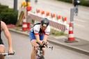 Hamburg-Triathlon9078.jpg