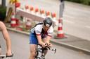 Hamburg-Triathlon9079.jpg