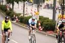 Hamburg-Triathlon9080.jpg