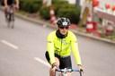 Hamburg-Triathlon9083.jpg
