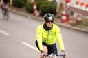 Hamburg-Triathlon9084.jpg