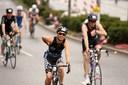 Hamburg-Triathlon9087.jpg