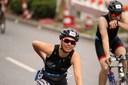 Hamburg-Triathlon9089.jpg