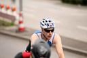 Hamburg-Triathlon9092.jpg