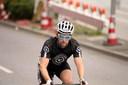 Hamburg-Triathlon9094.jpg