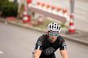 Hamburg-Triathlon9095.jpg