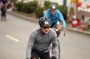 Hamburg-Triathlon9097.jpg
