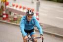 Hamburg-Triathlon9099.jpg