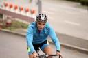 Hamburg-Triathlon9100.jpg