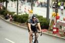 Hamburg-Triathlon9110.jpg